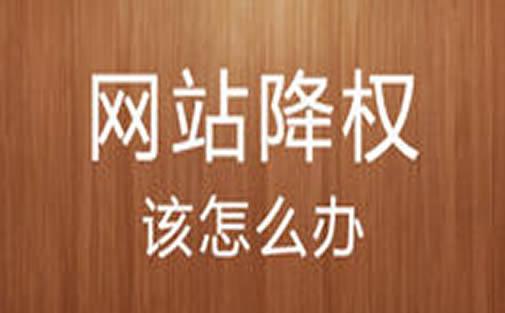 江门网络推广_重庆SEO_见效付费(图4)