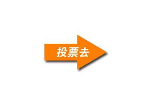 動物醫療設備廠家SEO顧問_熾繹SEO_見效付費(圖6)