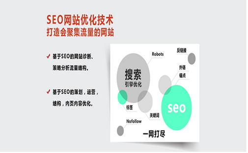 拉布拉多犬廠家SEO顧問_熾繹SEO_見效付費(圖3)