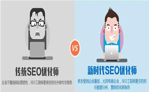 网络推广商家_重庆SEO_见效付费(图1)