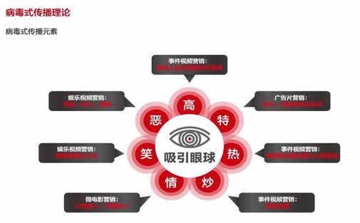 乐天堂在线官网_乐天堂手机版客户端_乐天堂在线官网(图3)