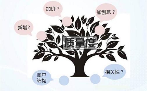 香辛料厂家SEO顾问_炽绎SEO_见效付费(图3)