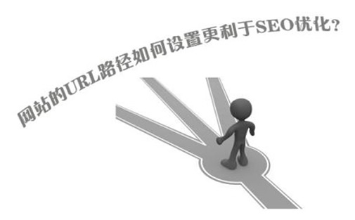 网络推广的英文_重庆SEO_见效付费(图1)