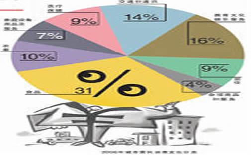 广灵驴养殖厂家SEO顾问_炽绎SEO_见效付费(图6)