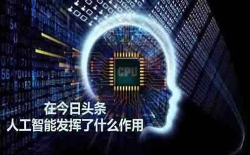 网络推广知乎_重庆SEO_见效付费(图5)
