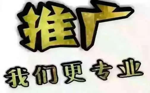 网络推广托管_重庆SEO_见效付费(图2)