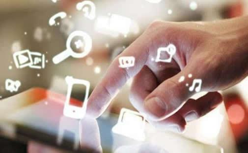 乐天堂在线官网_乐天堂手机版客户端_乐天堂在线官网(图2)