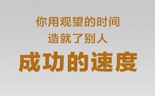 約克夏犬廠家SEO顧問_熾繹SEO_見效付費(圖3)