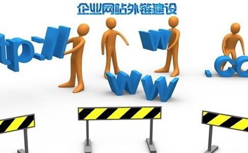 乐天堂在线官网_乐天堂手机版客户端_乐天堂在线官网(图4)