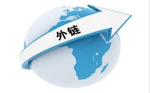 金毛犬厂家SEO顾问_炽绎SEO_见效付费(图3)