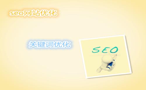 重庆百度优化服务中心_重庆炽绎SEO_见效付费(图5)