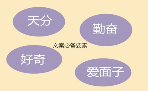重庆网络广告推广公司_重庆炽绎SEO_见效付费(图3)