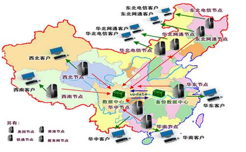 重庆SEO优化怎么做_重庆炽绎SEO_见效付费(图5)