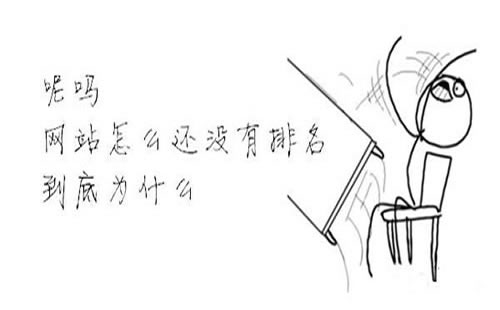 重庆怎么优化自己网站_重庆炽绎SEO_见效付费(图3)
