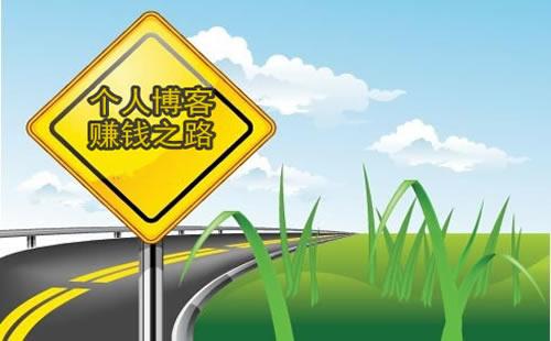 重庆网站整合推广_重庆炽绎SEO_见效付费(图2)