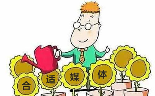 重庆网络推广公司品牌_重庆炽绎SEO_见效付费(图1)