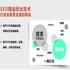 重庆关键词系统优化
