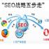 重慶企業SEO服務
