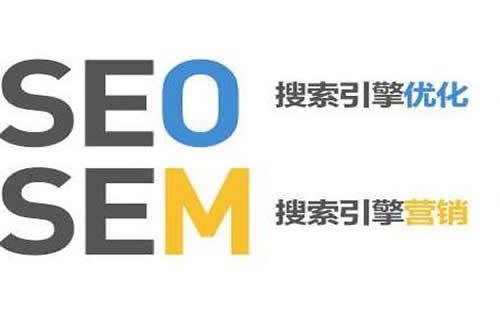 重慶網絡推廣網站_重慶熾繹SEO_見效付費(圖2)
