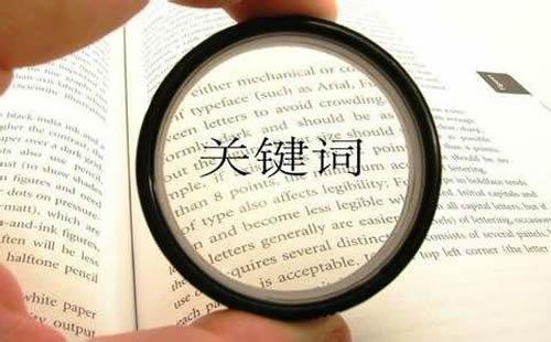 重庆网站优化技术_重庆炽绎SEO_见效付费(图4)