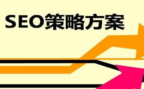 重庆SEO技术教程博客_重庆炽绎SEO_见效付费(图3)