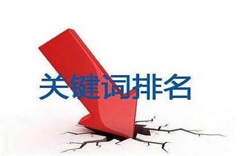 重庆SEO的薪酬水平_重庆炽绎SEO_见效付费(图5)