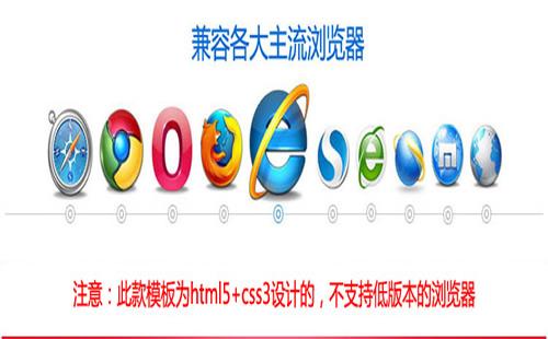 重庆网络推广公司品牌_重庆炽绎SEO_见效付费(图4)