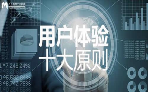 国产在线公司排名_重庆炽绎SEO_见效付费(图3)