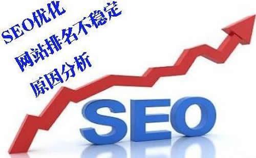 重庆网络推广策划公司排名_重庆炽绎SEO_见效付费(图3)
