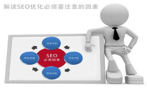 国产在线诊断公司_重庆炽绎SEO_见效付费(图1)