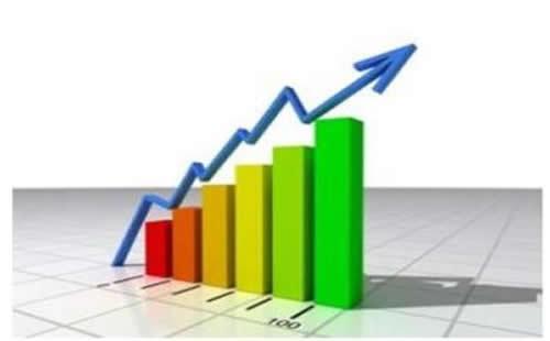 重庆专业关键词优化_重庆炽绎SEO_见效付费(图2)