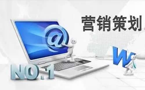 乐天堂在线官网_乐天堂手机版客户端_乐天堂在线官网(图6)