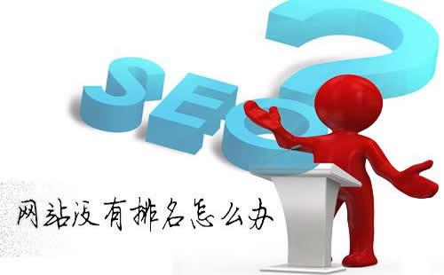 重庆360关键词优化_重庆炽绎SEO_见效付费(图1)