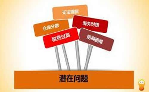 重庆SEO公司SEO6b_重庆炽绎SEO_见效付费(图2)