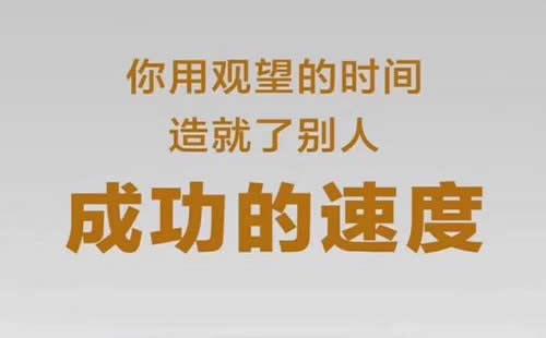 重庆网站线上推广_重庆炽绎SEO_见效付费(图5)