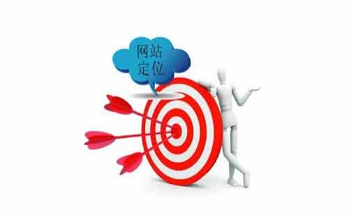 重庆 网络推广方案_重庆炽绎SEO_见效付费(图5)