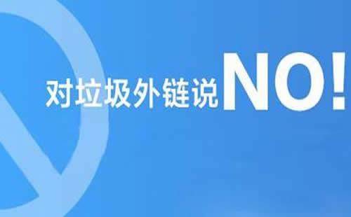 重庆高端SEO联系方式_重庆炽绎SEO_见效付费(图1)